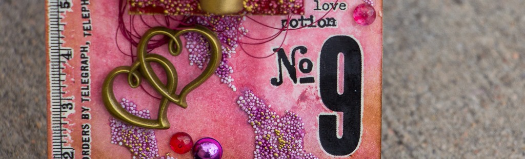 LovePotionNo9 - banner