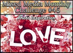 Feb 2018 Challenge