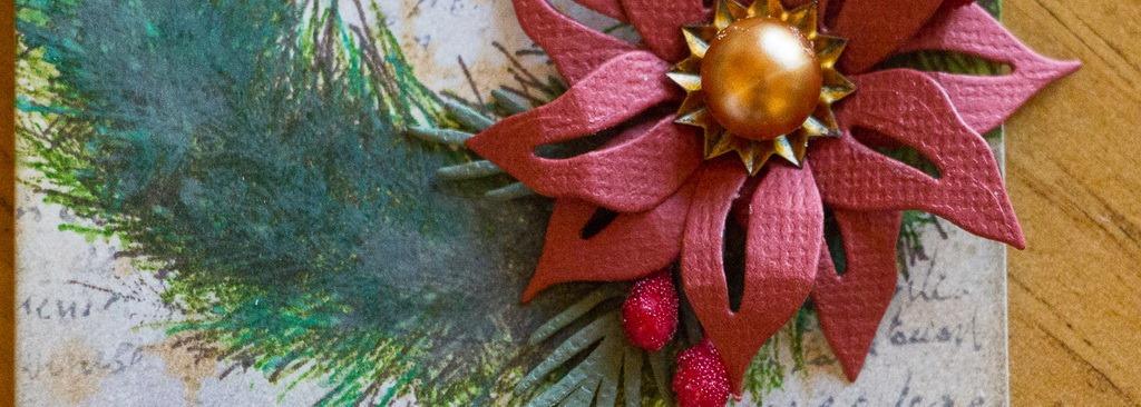 Christmas tag 10 banner