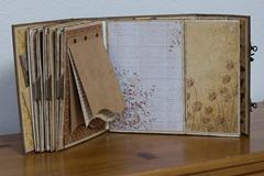 Memory book (16 of 20)