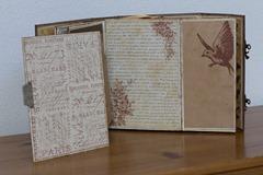Memory book (8 of 20)