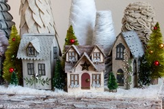 Winter village (4 of 4)