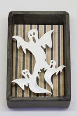 Trick frame detail (4 of 13)