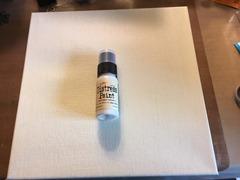 Inking cap (2 of 16)